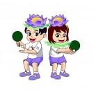 เทเบิลเทนนิส