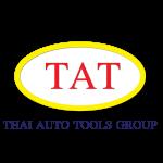 Thai Auto Tools